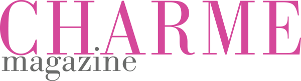 Charmemagazine.com